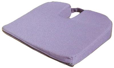 cuscino coccige buco sitwell